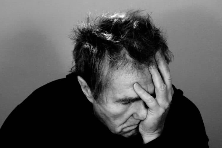 Schwefel - Schmerzen, Entzündungen
