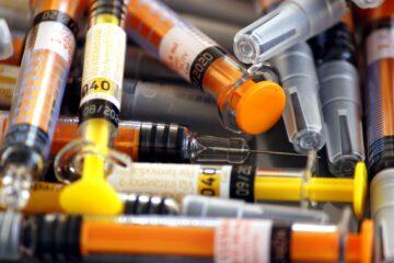 Impfung Engpass