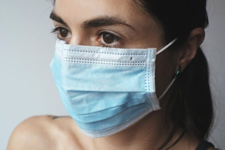 Allergischien Vorbeugen