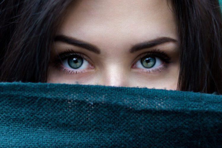 Angst vor schönen Frauen