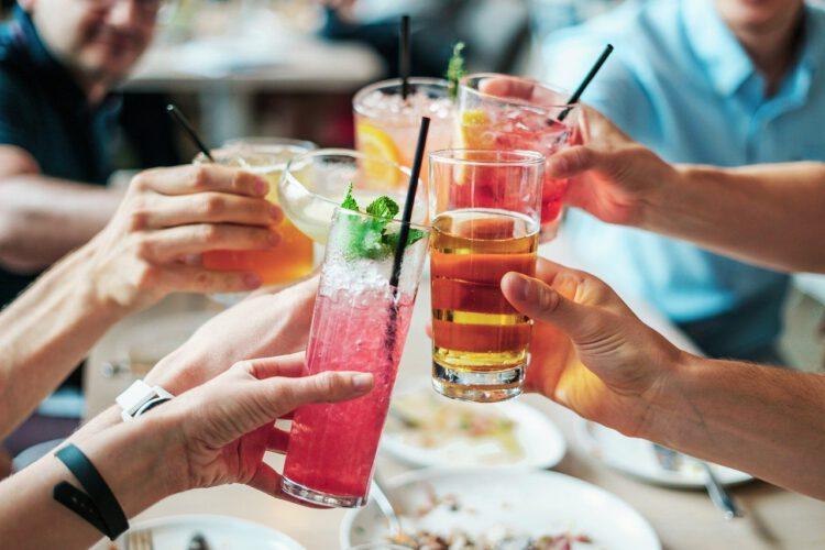 Alkoholphobie
