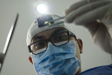 Dentophobie